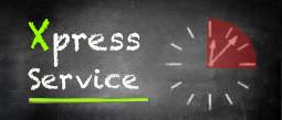 Xpress-Service | Einkommensteuer