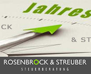 Steuerberater in Bautzen Steuerberatung Bautzen Steuerberater Jahresabschluß
