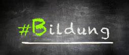 Bildung und Ausbildung | proAcon Steuerberatung GmbH Bautzen