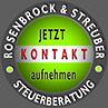 Steuerberater Bautzen | Kontakt aufnehmen proAcon Steuerberatung GmbH