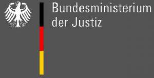 Steuergesetze online | Steuerberater Bautzen